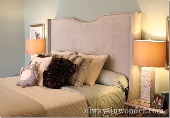 bedroom_makeover_after