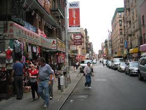 328 - China Town.jpg