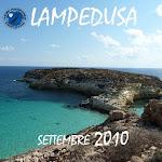 Lampedusa 2010
