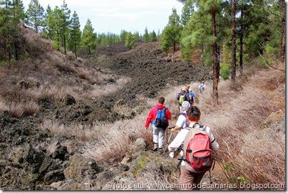 104 Camino Los Llanos