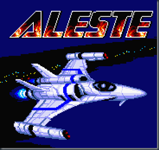 aleste-sp-v3 (Locomosxca 2011).3_0009
