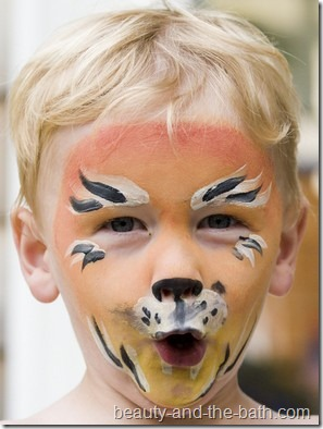 easy-lion-face-paint_fs