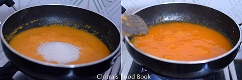 Rava-kesari-recipe-step5