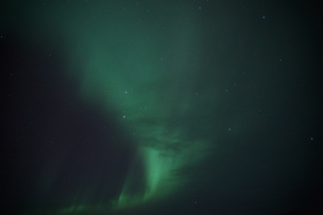 northernlights5.jpg