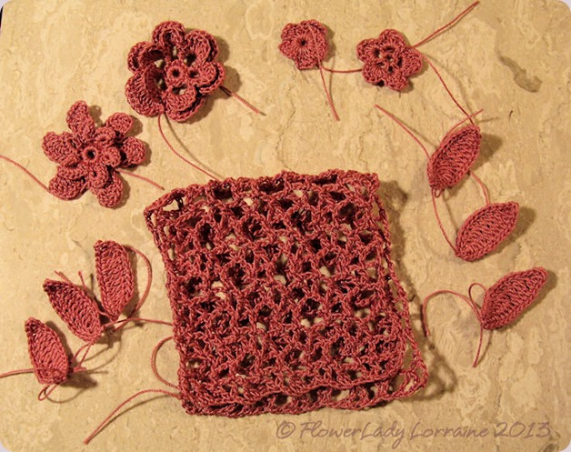 09-12-dusty-rose-purse- elements