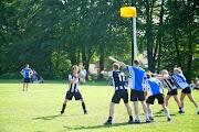 Zwart-Wit S1 kampioen 069.JPG