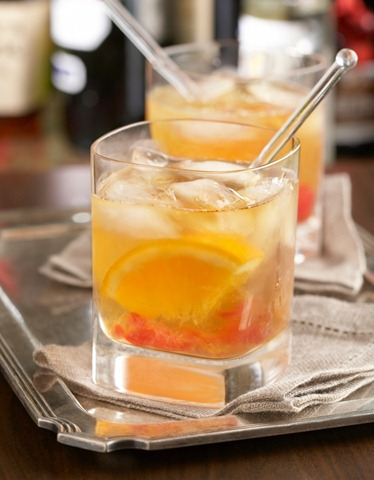 mad_men_old_fashioned