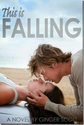 this-is-falling3