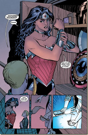 WonderWoman-01-InternalArt4