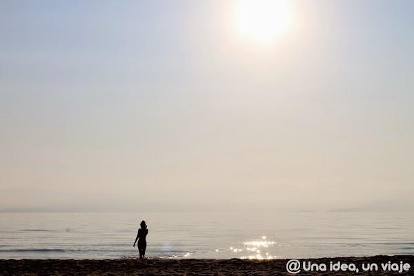 que-ver-en-corfu-lefkimi-canal-playa-bouka-unaideaunviaje.com-7.JPG