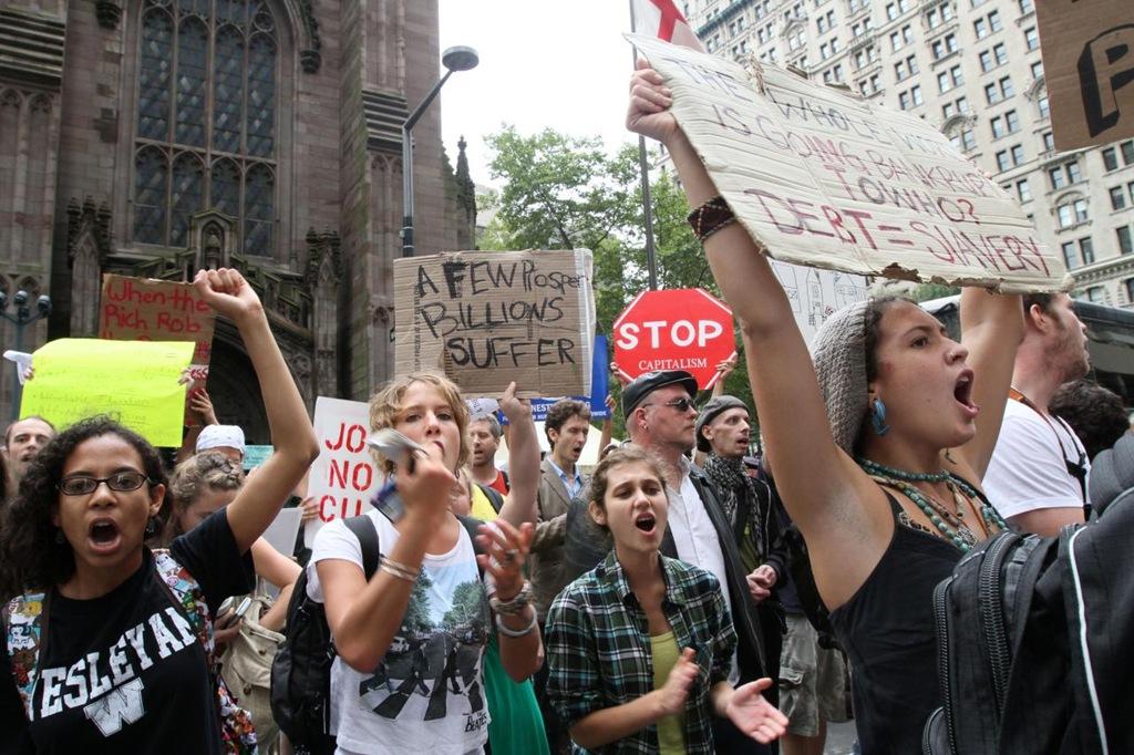 [Occupy%2520Wall%2520Street%2520Protest%255B5%255D.jpg]