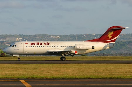 07. Pelita Air.jpg