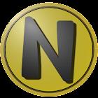 Super Ninjario icon