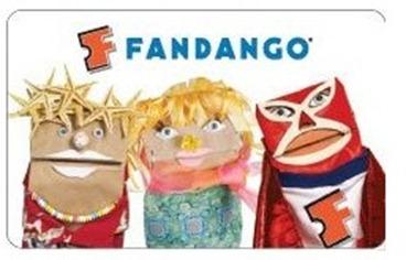 Fandango GC