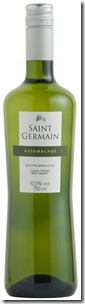 Saint%20Germain%20Assemblage%20Branco