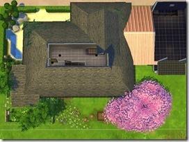 Japanese House 02-4