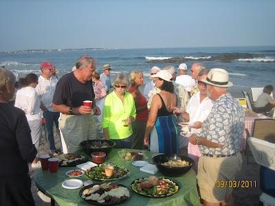 FRA Beach Party - 2011 005.JPG