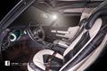 Corvette-Vilner-2