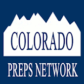 Colorado Preps Audio