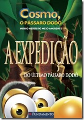 A_EXPEDICAO_DO_LTIMO_PASSARO_DODO_1373381018P