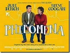Philomena_poster