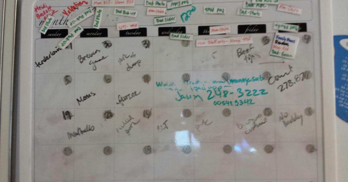 Family Calendar Sharing : Everyday eitings shared family calendar i love google