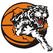 Willetton Tigers Basketball