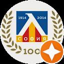 Иво Костов