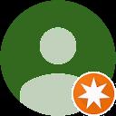Immagine del profilo di renato pedone