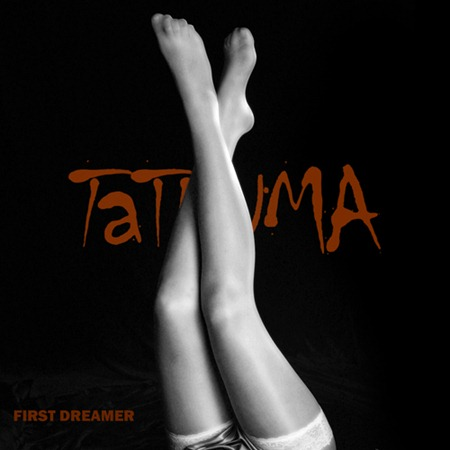 First Dreamer by Tatuuma.