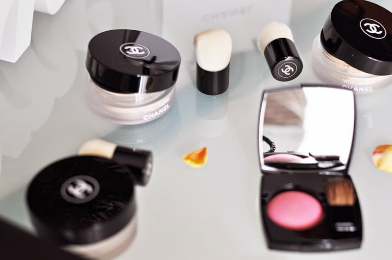 chanel-vitalumiere-le-blanc-de-2014-beauty
