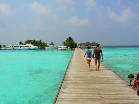 07. Debarcader Paradise Island - Maldive.JPG