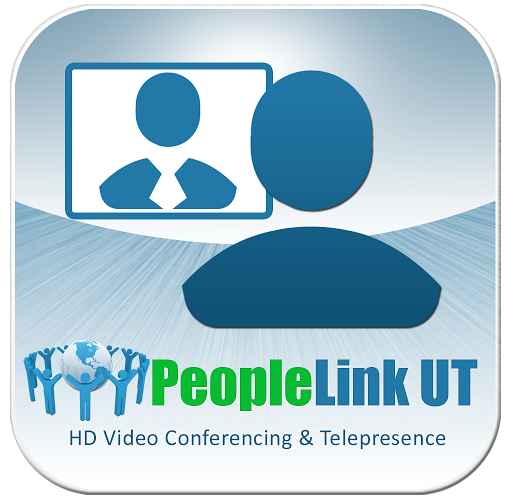 PeopleLink UT - Tablet