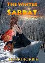 O inverno Sabbat