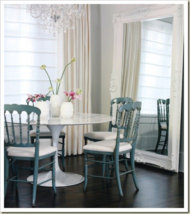 modern-classic-dining-style-at-home-com