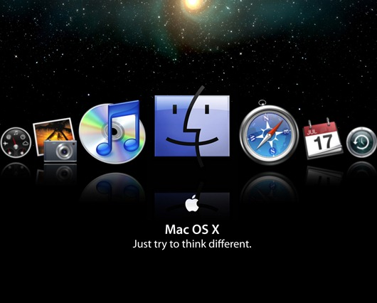 mac os hd wallpapers _096