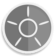 NovaKey - Keyboard (Beta)