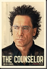 Counselor_OnlinePoster_CampG_Bardem