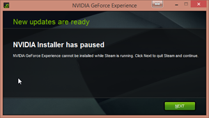 NVIDIA_GeForce_Experience_2013-12-03_22-37-14