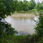 Loire au niveau d'Épercieux-Saint-Paul, aval, rive droite photo #1022