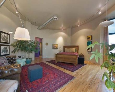 vivienda-de-lujo-decoracion-habitaciones
