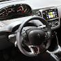 Makyajli-Peugeot-208-HB-2016-12.jpg