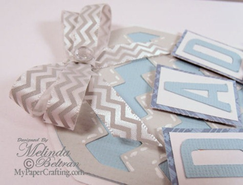 american crafts chevron ribbon tutorial-500