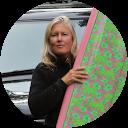 Ingrid Lindfors