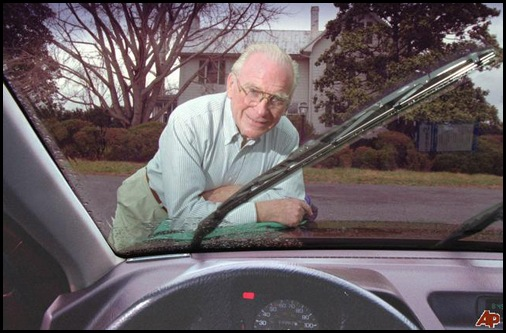 5-Intermittent-Windshield-Wipers–Robert-Kearns-vs-Ford-and-Chrysler