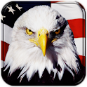 USA GO Theme Os67 logo
