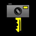 PicshaPass logo