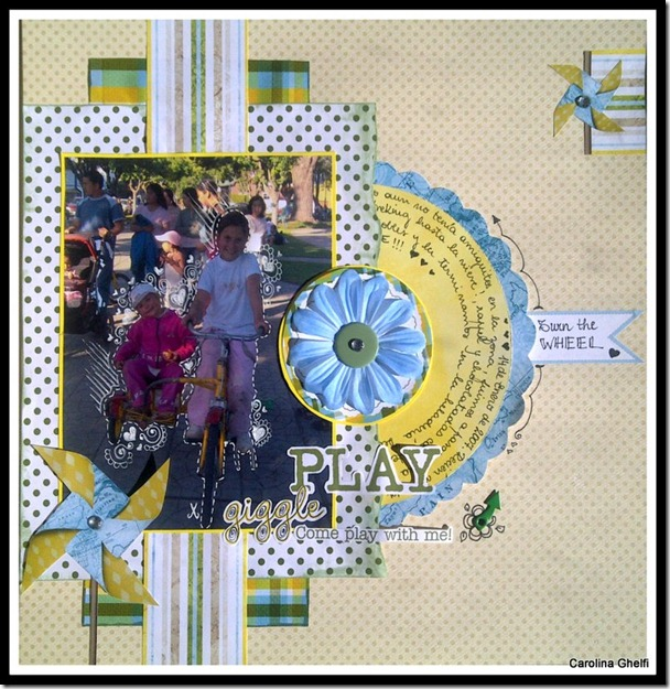 IMG-20120407-04256