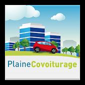 Plaine Covoiturage