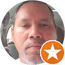 buy here pay here Syracuse dealer review by Eddy Tamayo